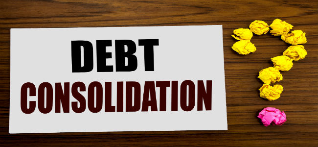 4 Ways Debt Consolidation Loans Can Go Wrong