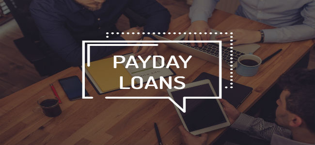 Online Payday Loans - All You Need to Know