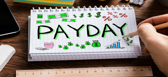 Payday Alternative Loans – All You Need to Know