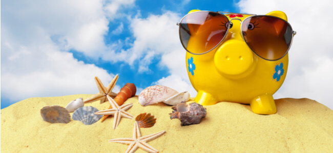Consider Vacation Loans